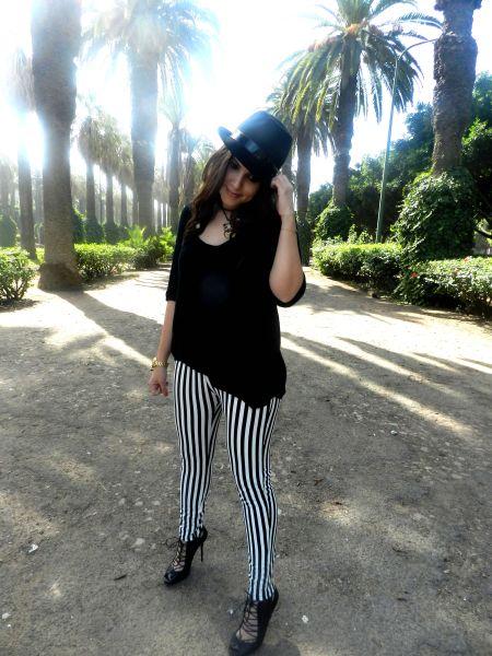 black&white-chiccarpediem-4