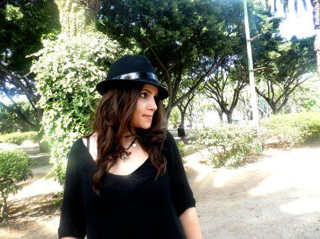 black&white-chiccarpediem-7