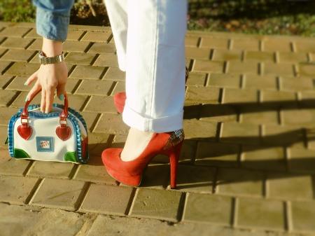 redshoes-chiccarpediem-2