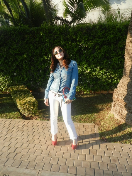 redshoes-chiccarpediem-4