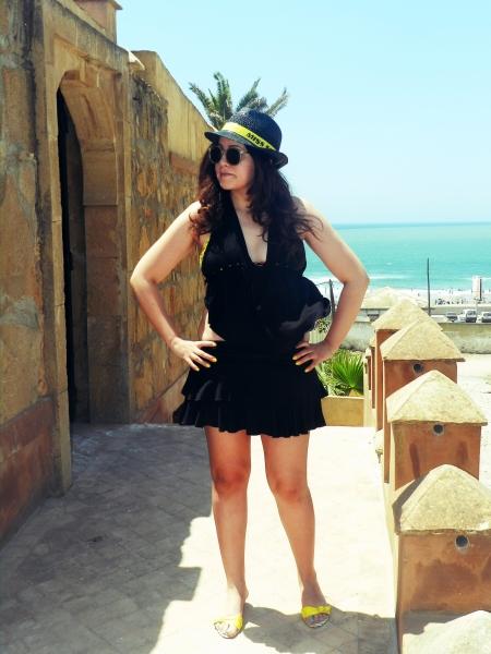 FriFrou-chiccarpediem-blog-2