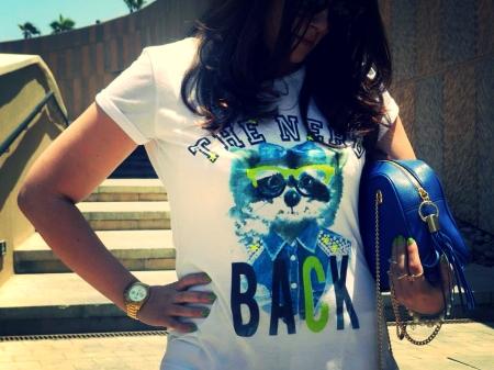 Hello-summer-chiccarpediem-blog-11.JPG