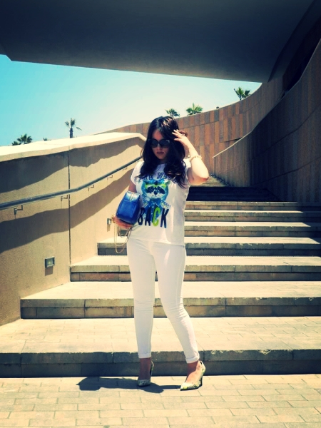 Hello-summer-chiccarpediem-blog-15.JPG