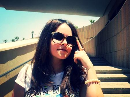 Hello-summer-chiccarpediem-blog-17.JPG