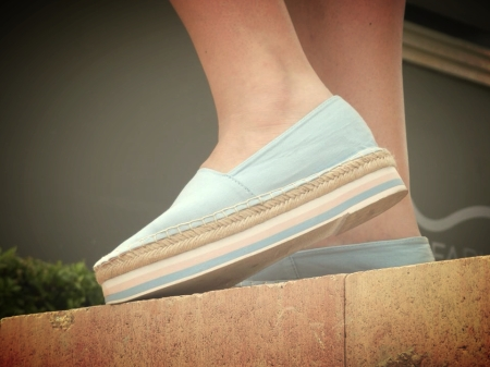the-perfect-slip-on-blog-chiccarpediem-6.JPG