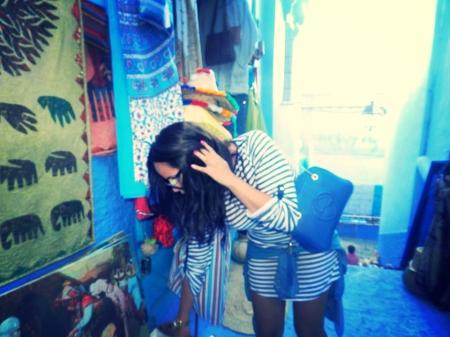 la-petite-ville-bleue-chiccarpediem-blog-mode-13