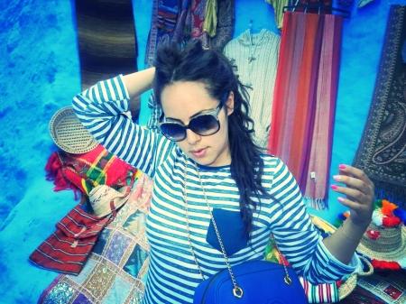 la-petite-ville-bleue-chiccarpediem-blog-mode