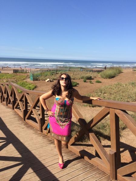 la-robe-africaine-blog-chiccarpediem.JPG