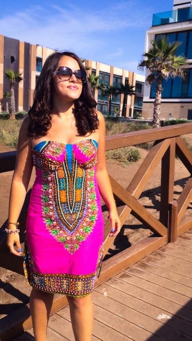 la-robe-africaine-blog-mode-chiccarpediem-3.JPG