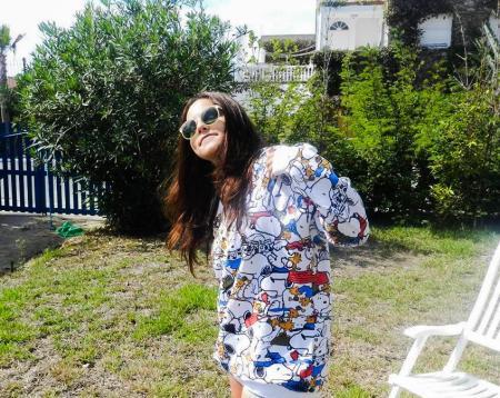 snoopy-blog-mode-maroc-chiccarpediem-01