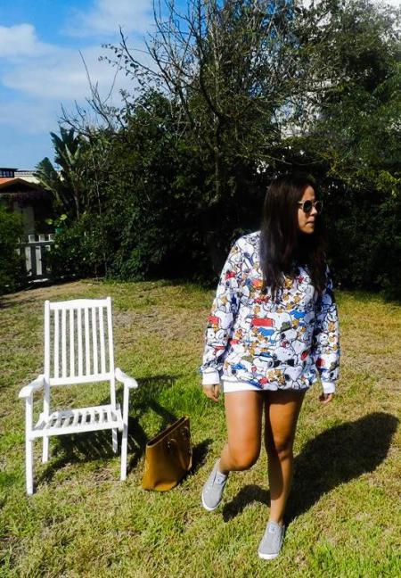 snoopy-blog-mode-maroc-chiccarpediem-02