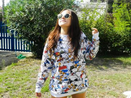 snoopy-blog-mode-maroc-chiccarpediem-06