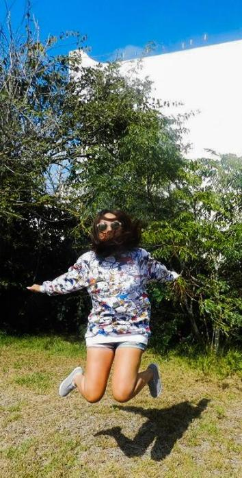 snoopy-blog-mode-maroc-chiccarpediem-08