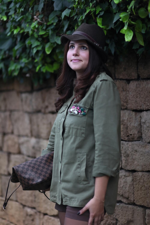 military-jacket-blog-mode-chiccarpediem-4.JPG