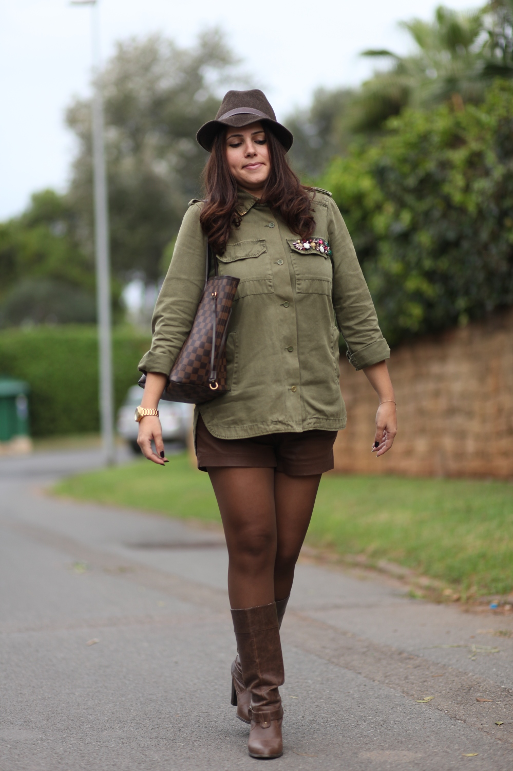 military-jacket-blog-mode-chiccarpediem-8.JPG