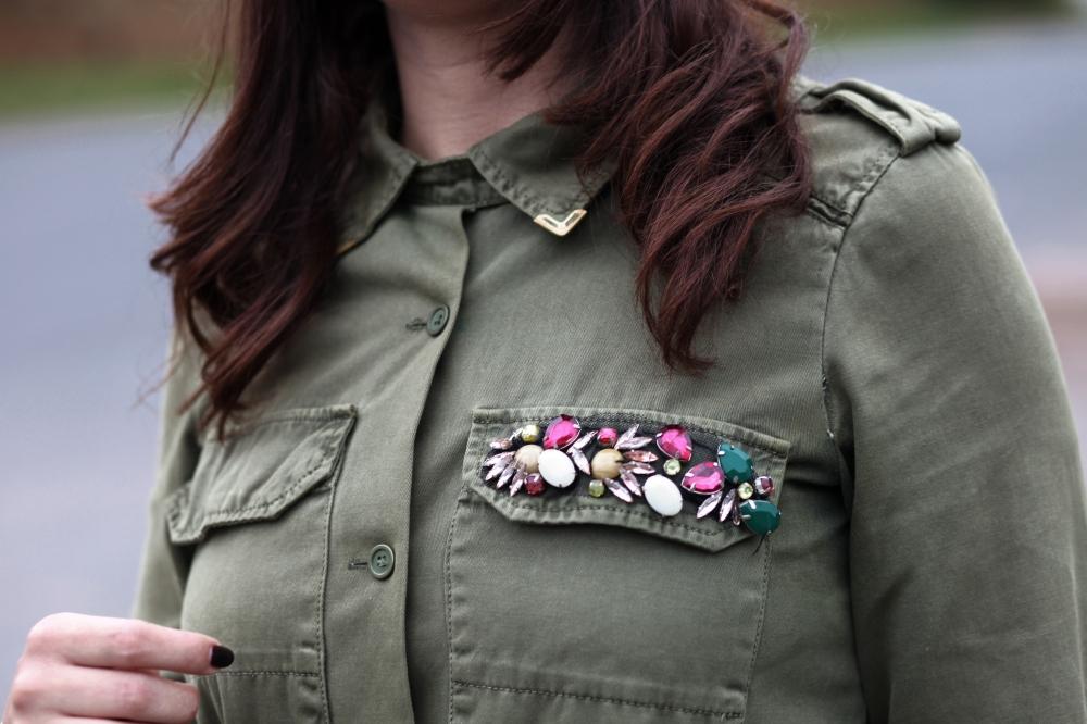 military-jacket-blog-mode-chiccarpediem-9.JPG