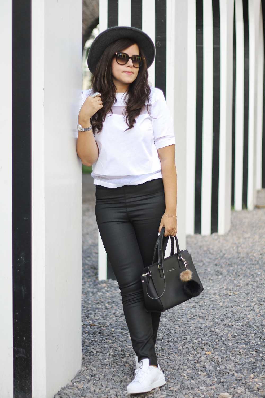 d'une-arche-aux-autres-blog-mode-chiccarpediem