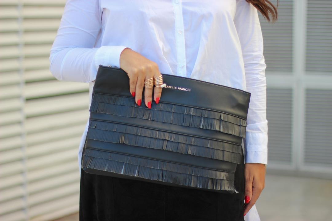 fringe-skirt-blog-mode-chiccarpediem-2