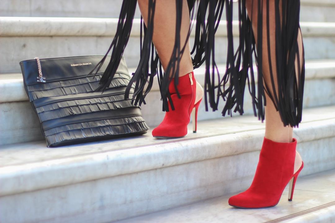 fringe-skirt-blog-mode-chiccarpediem-6