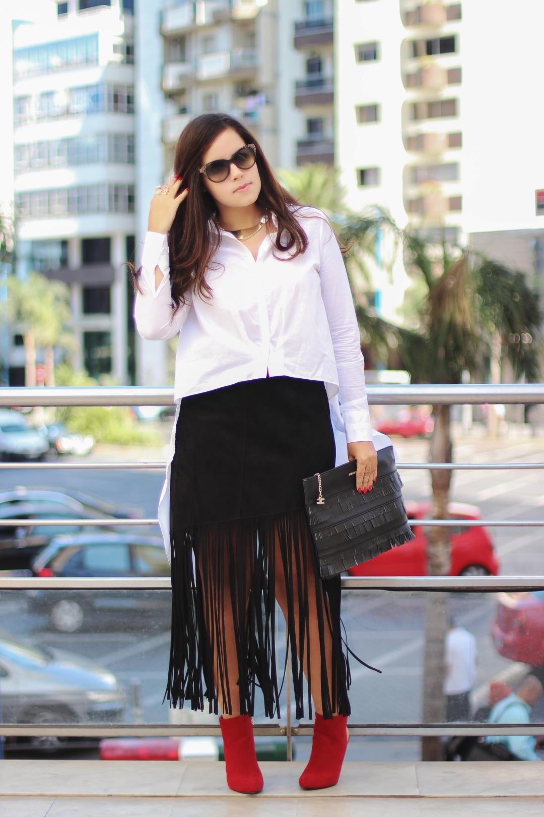 fringe-skirt-blog-mode-chiccarpediem-8