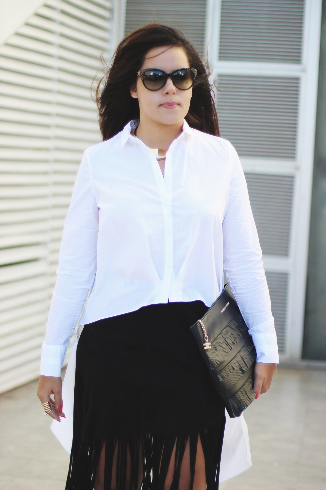 fringe-skirt-blog-mode-chiccarpediem