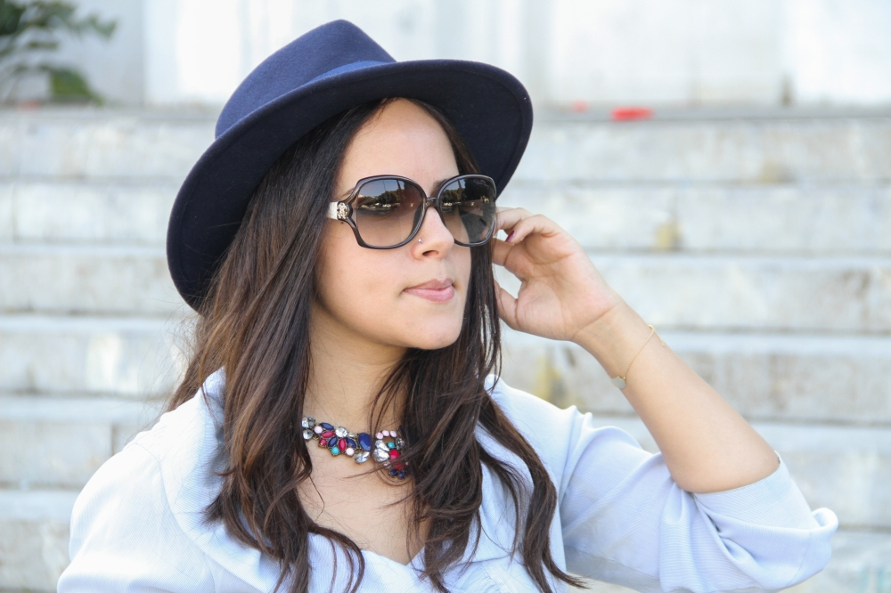 hat-addict-blog-mode-chiccarpediem-3