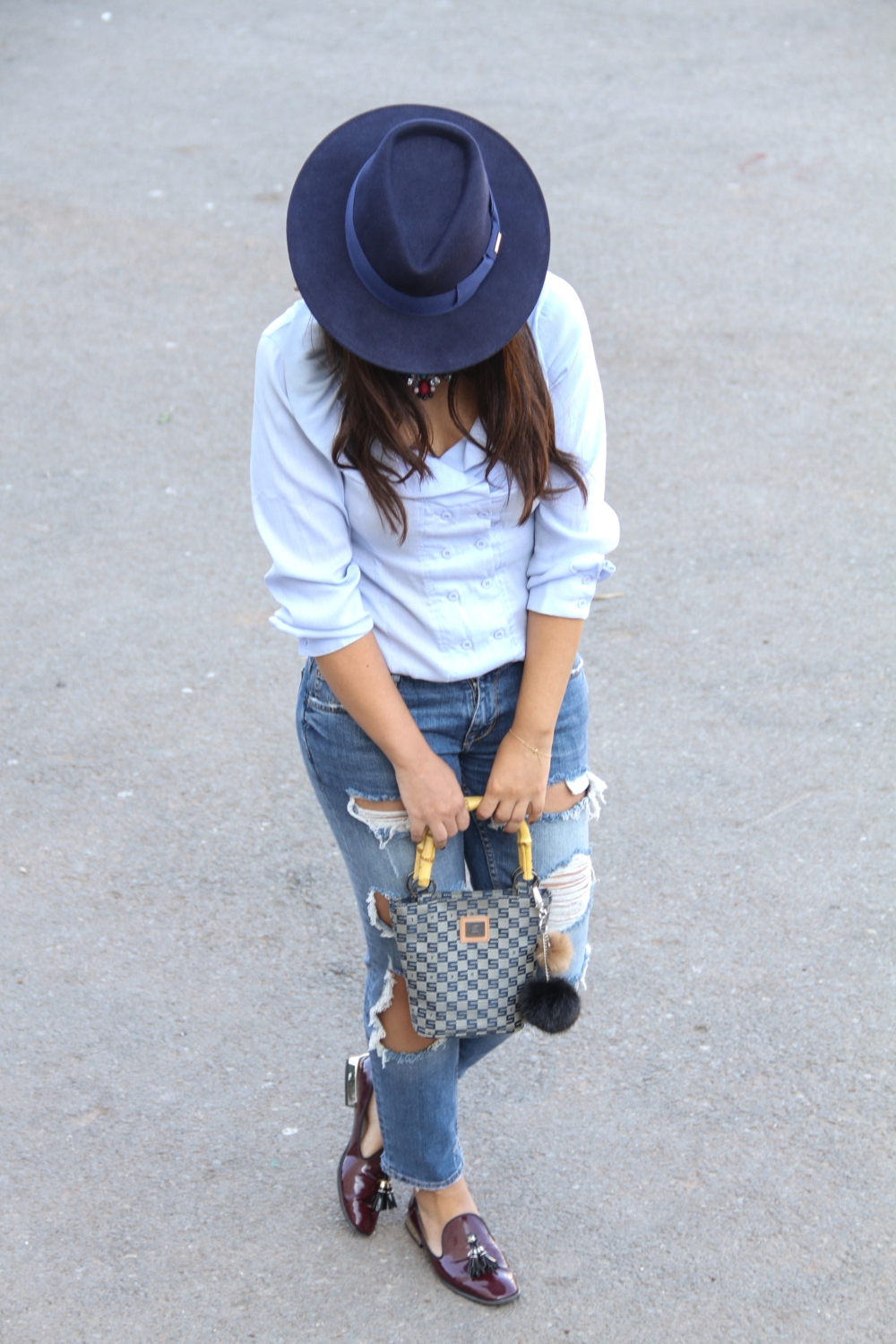 hat-addict-blog-mode-chiccarpediem-4
