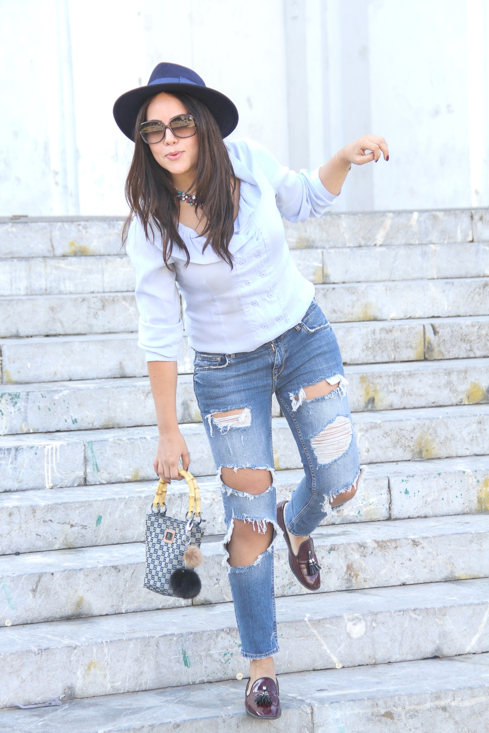 hat-addict-blog-mode-chiccarpediem-7