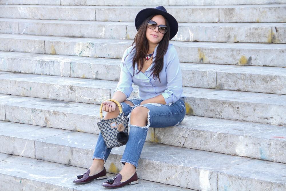 hat-addict-blog-mode-chiccarpediem-8
