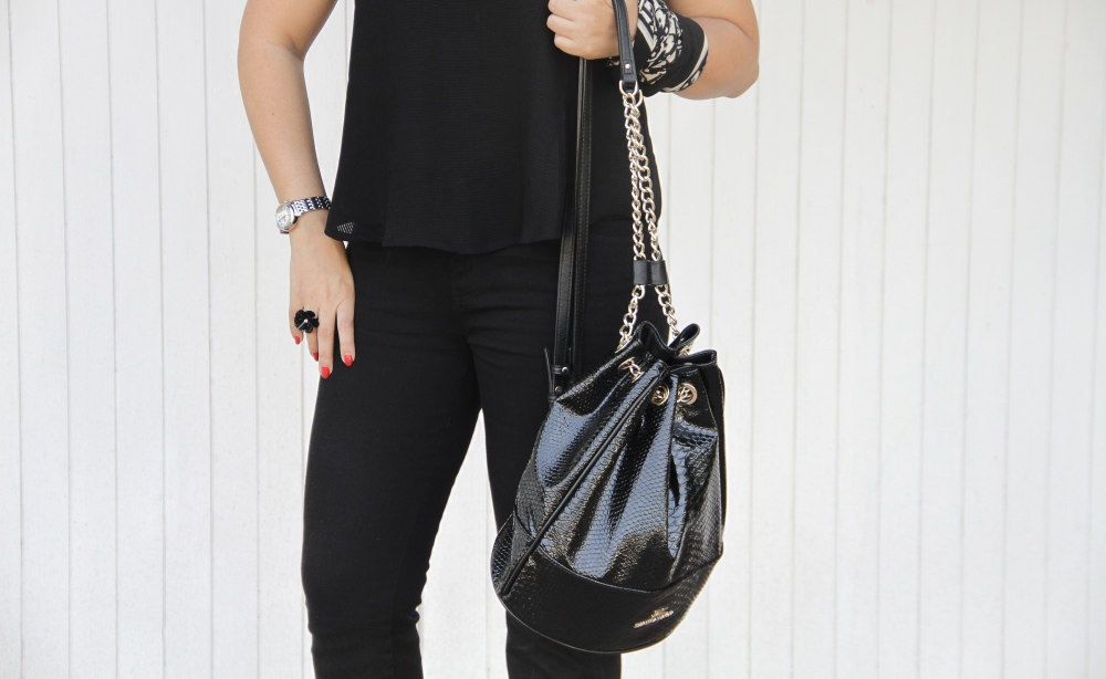 Pantalon-flare-je-peux?-blog-mode-chiccarpediem-33