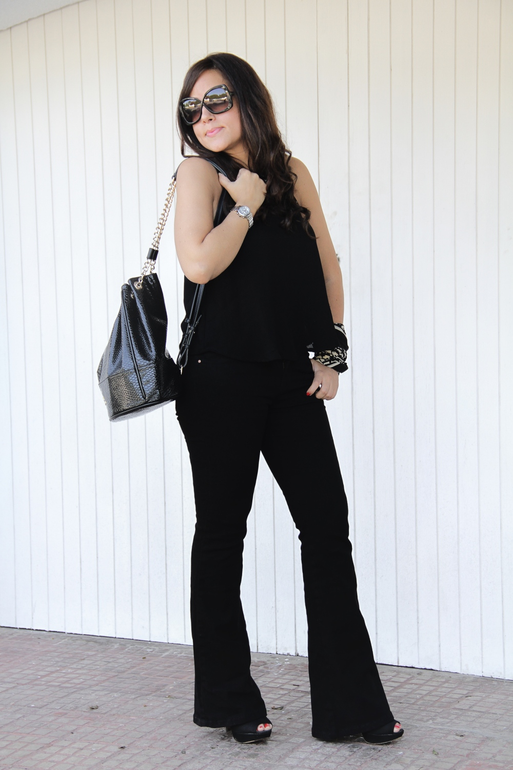 Pantalon-flare-je-peux?-blog-mode-chiccarpediem-77