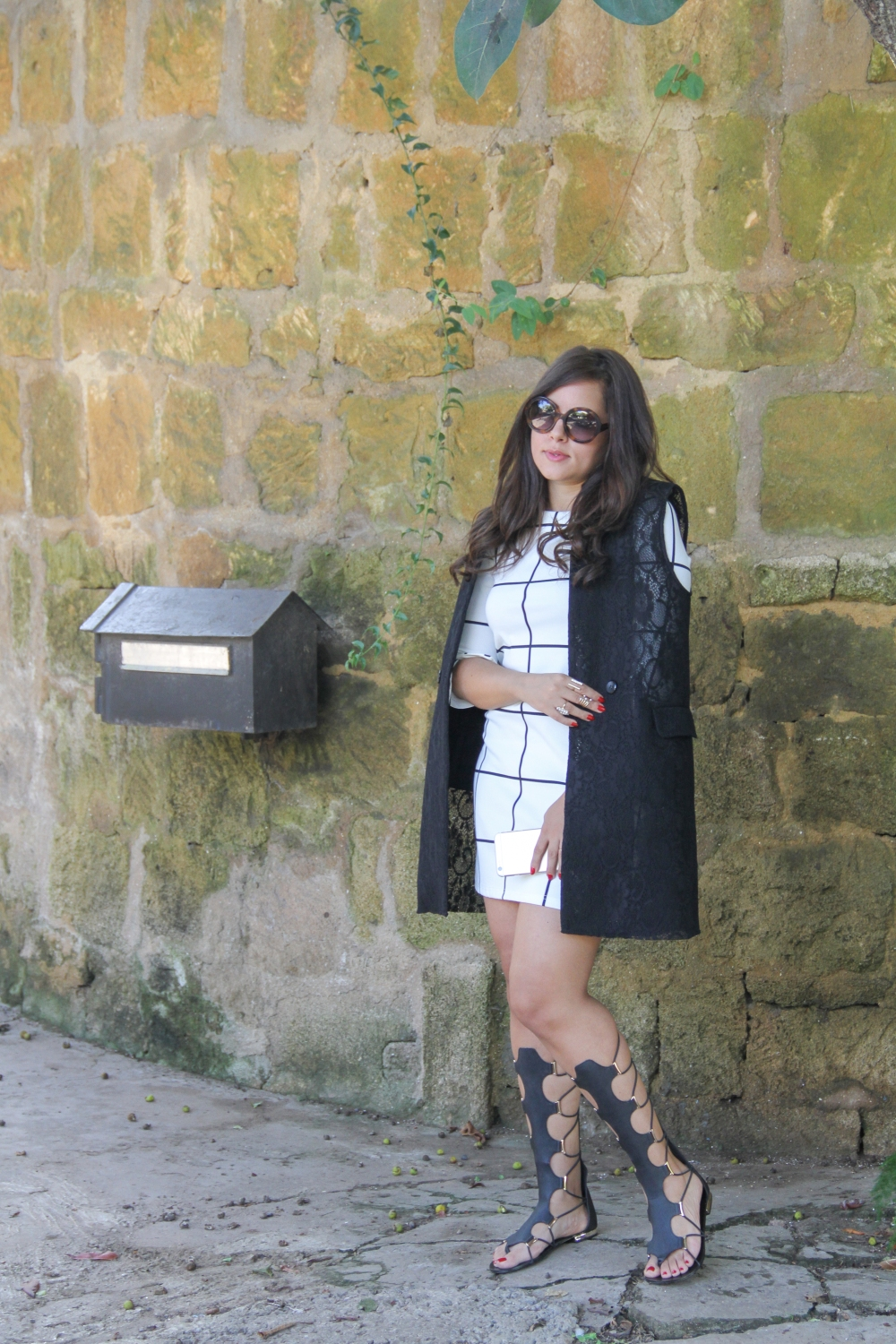 sleevlessblazer-chiccarpediem-blog-mode-2