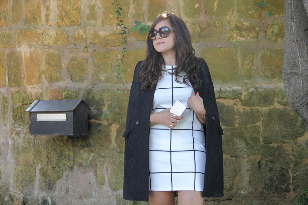 sleevlessblazer-chiccarpediem-blog-mode