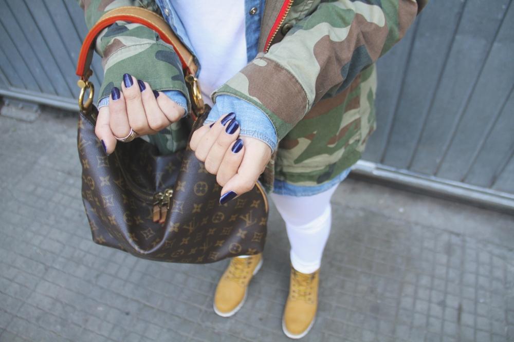 garde-à-vous-blog-mode-chiccarpediem-10