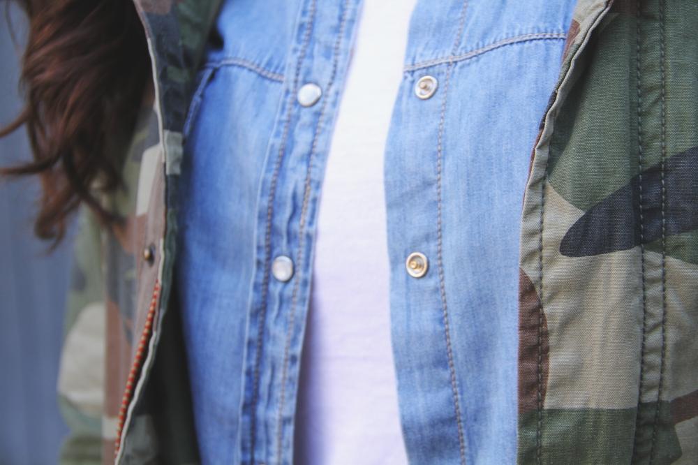garde-à-vous-blog-mode-chiccarpediem-7