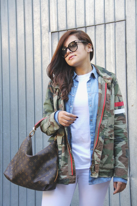 garde-à-vous-blog-mode-chiccarpediem-