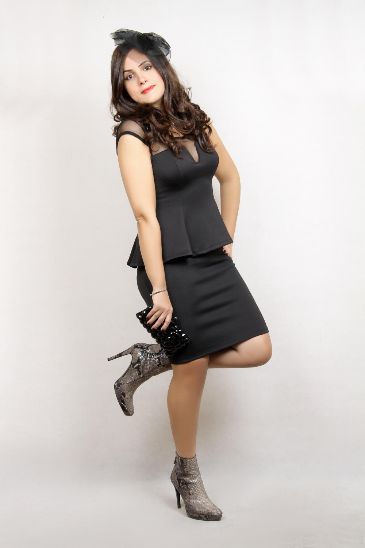 la-robe-noire-blog-mode-chiccarpediem-1