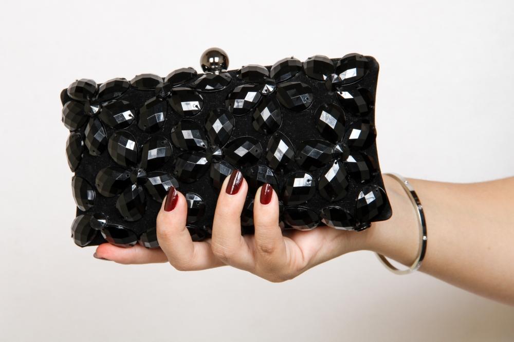 la-robe-noire-blog-mode-chiccarpediem-3
