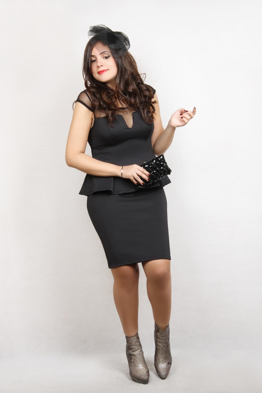 la-robe-noire-blog-mode-chiccarpediem