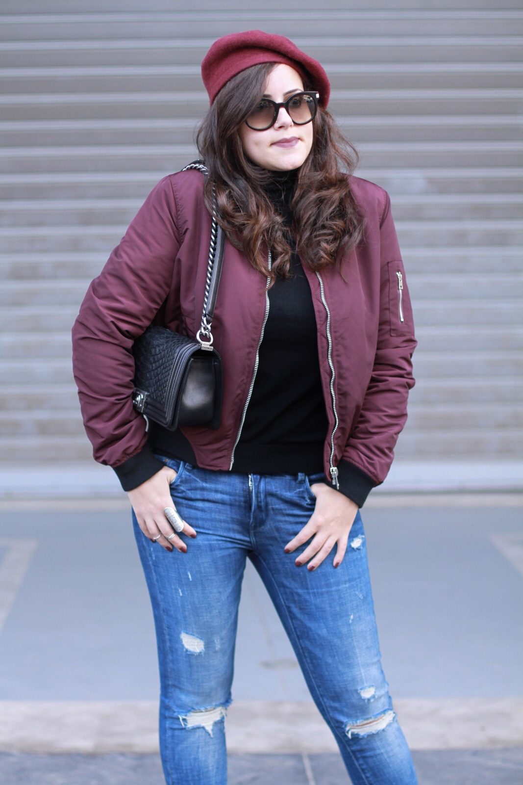 bomber-blog-mode-chiccarpediem-010