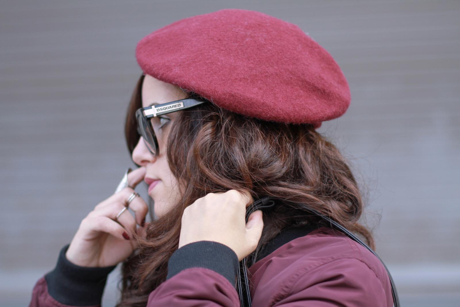 bomber-blog-mode-chiccarpediem-02