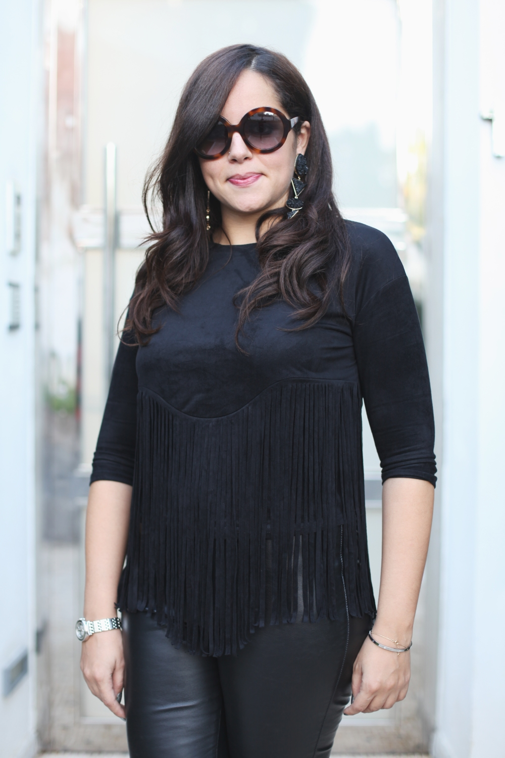 fun-in-fringe-chiccarpediem-blog-mode-6