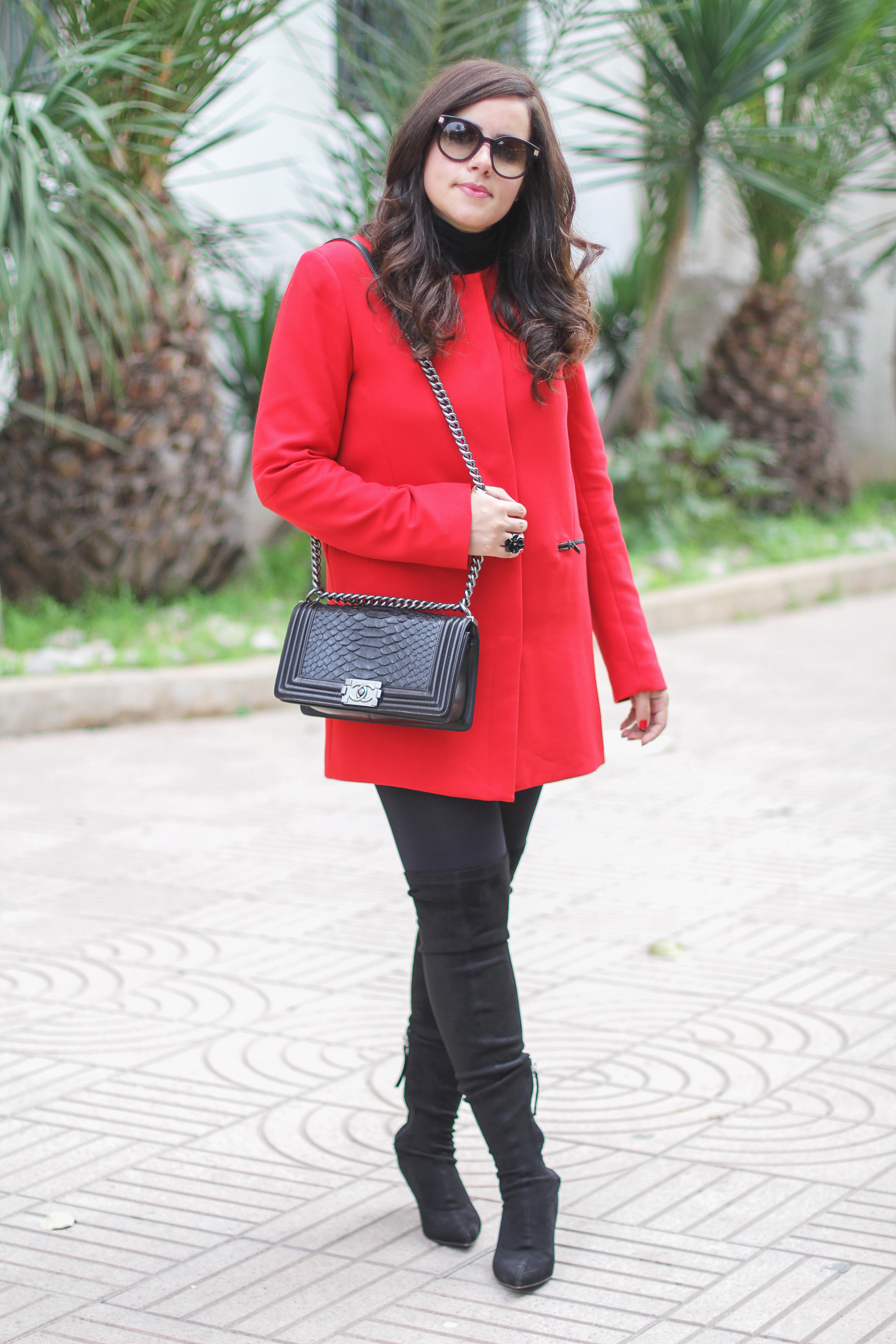 le-rouge-et-le-noir-chiccarpediem-blog-mode-