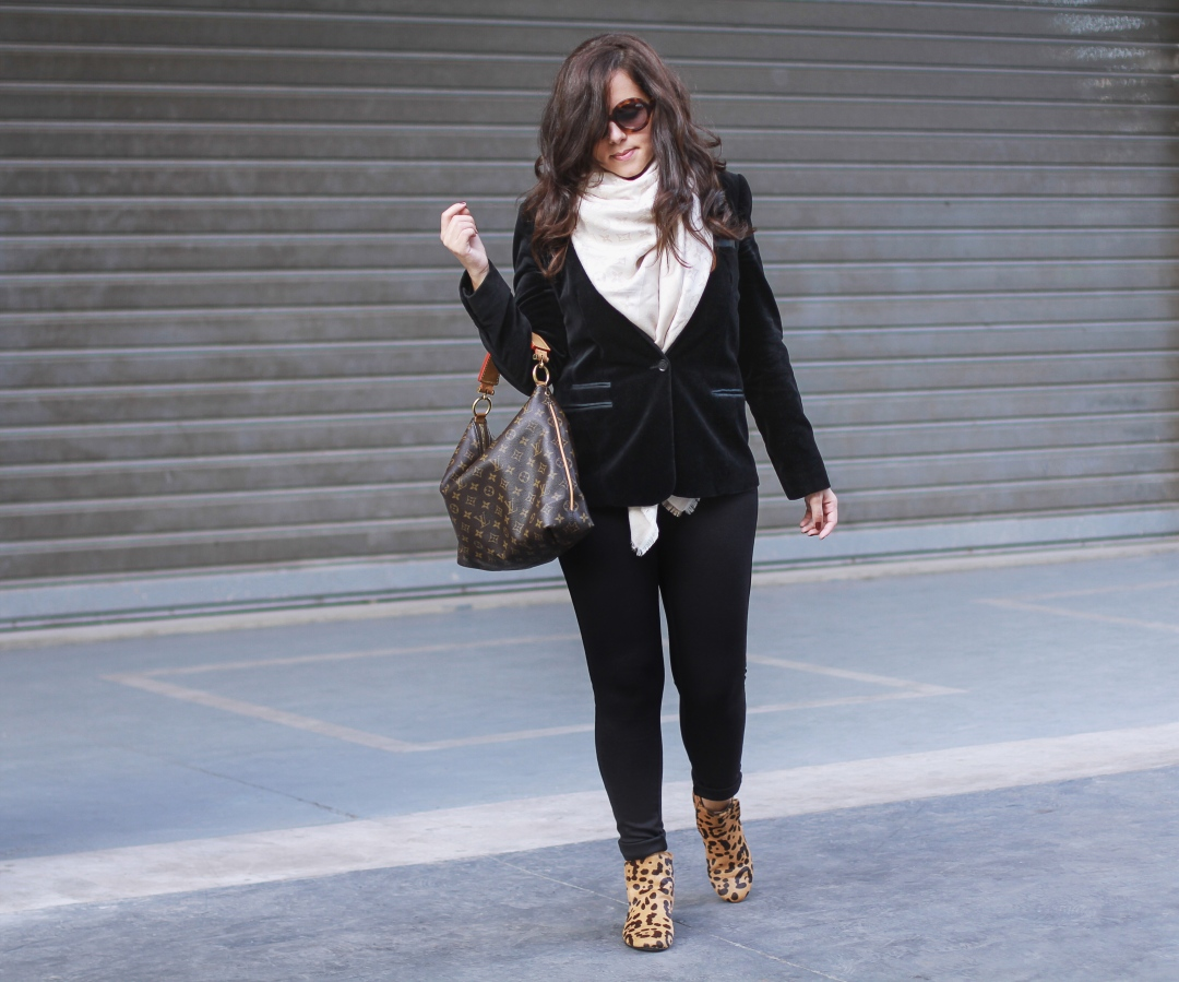 le-total-look-noir-blog-mode-chiccarpediem-2