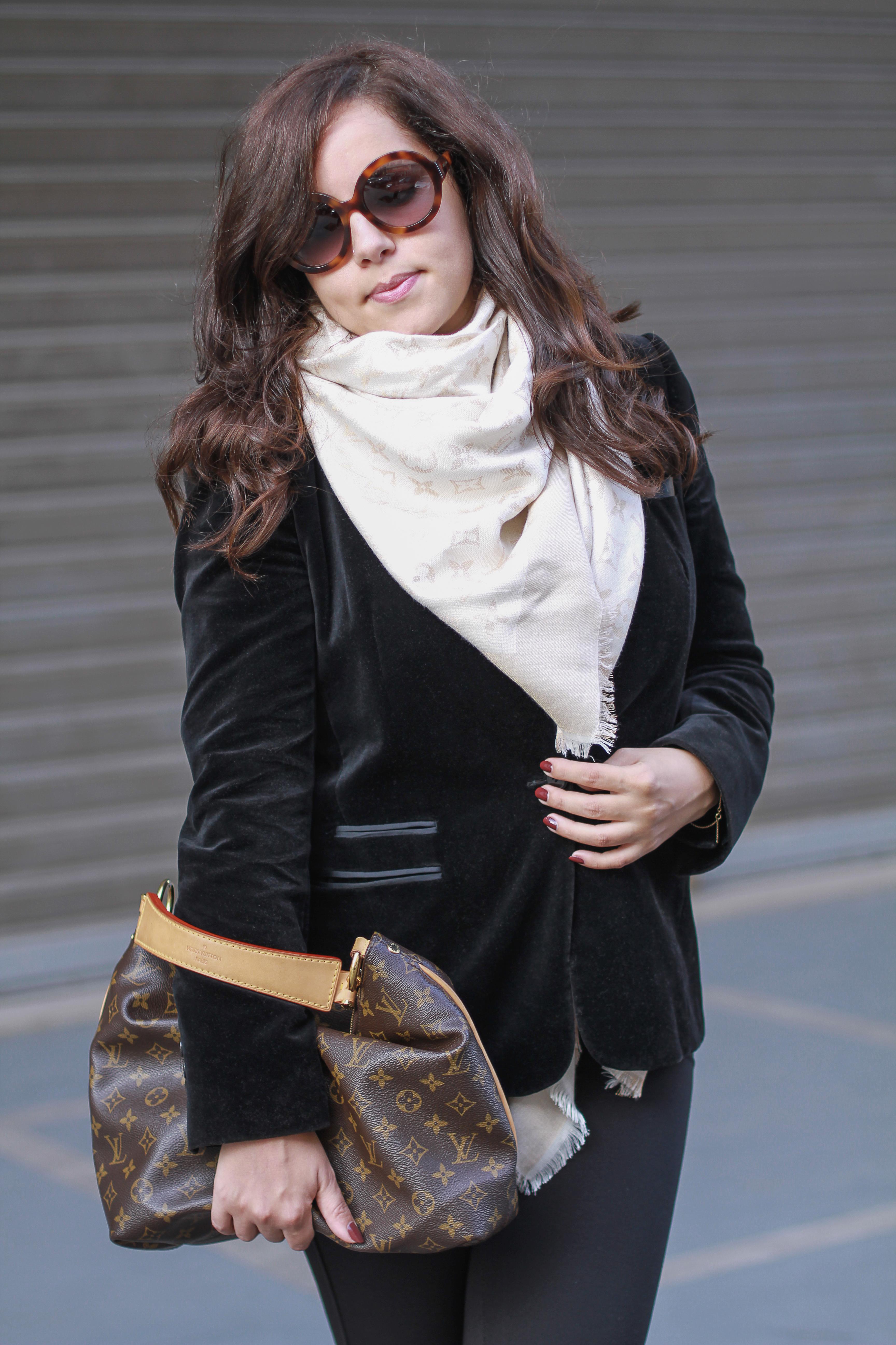 le-total-look-noir-blog-mode-chiccarpediem-6