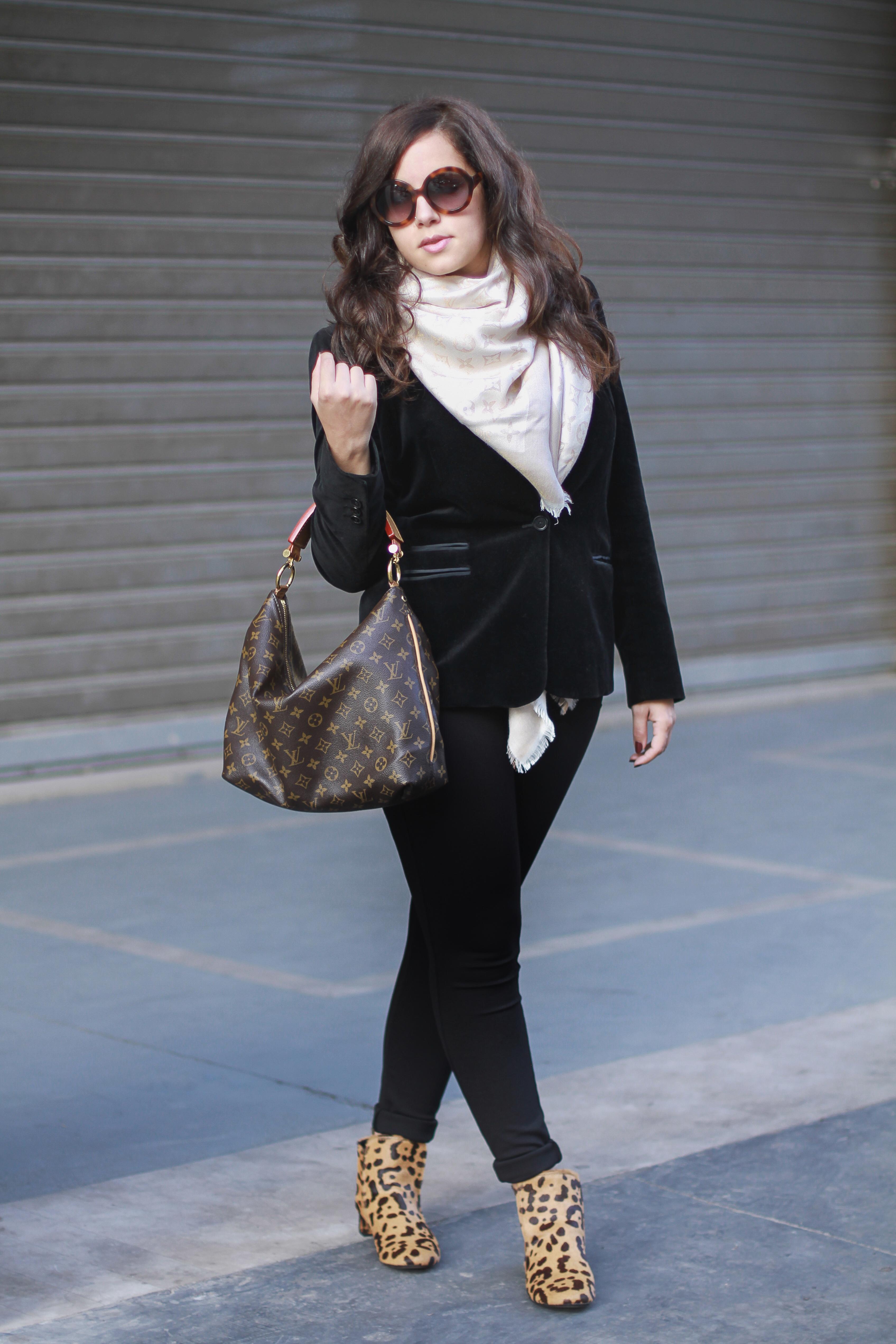 le-total-look-noir-blog-mode-chiccarpediem