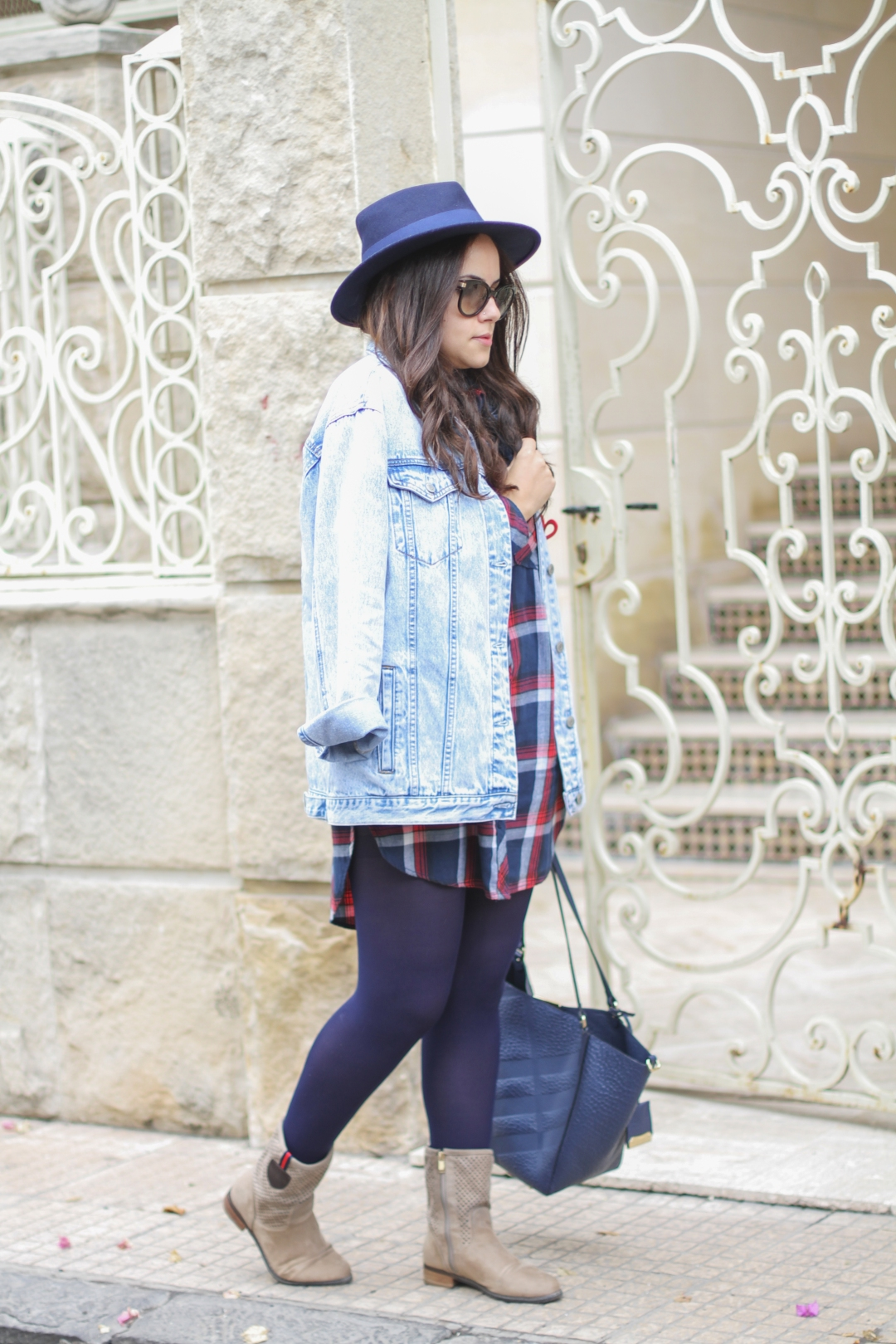 red&blue-blog-mode-chiccarpediem-1
