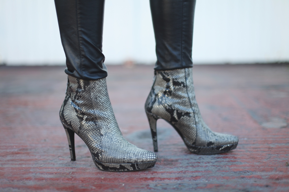 snake-boots-blog-mode-chiccarpediem-4