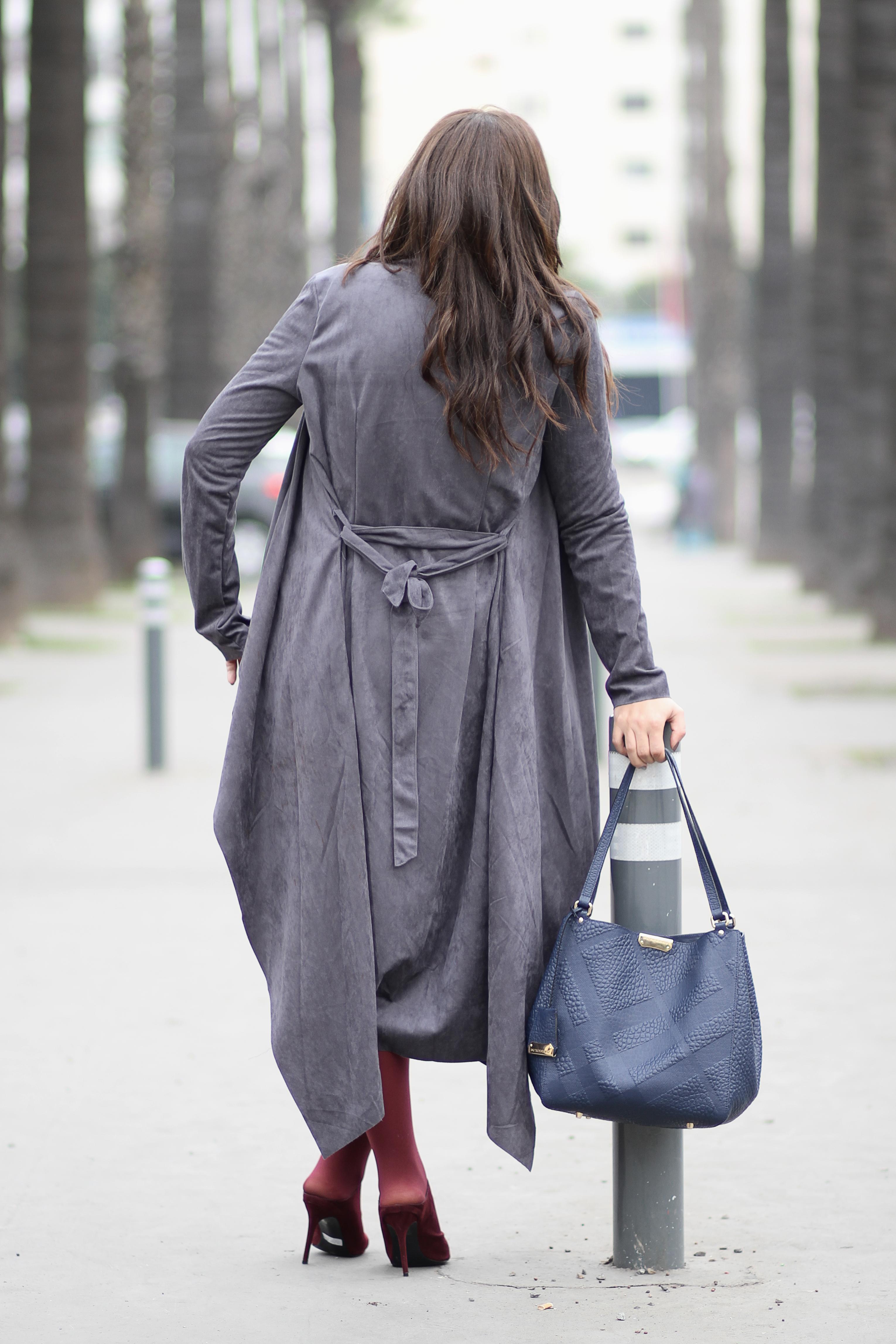 le-marsala-blog mode-chiccarpediem-1