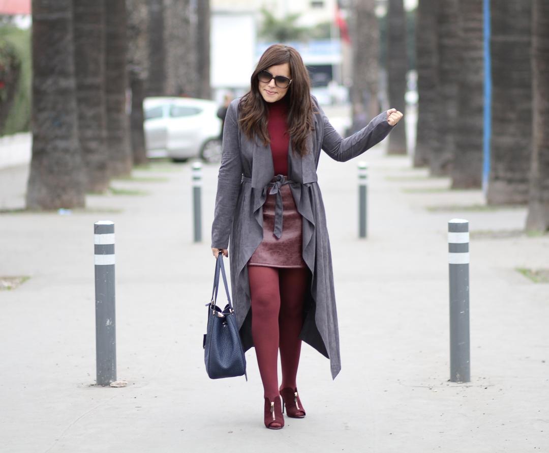 le-marsala-blog mode-chiccarpediem-8